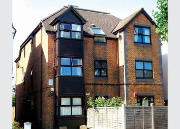 Thumbnail 1 bed flat for sale in Flat 8, Blakeleigh Court, 7 Norbury Avenue, Croydon, Greater London