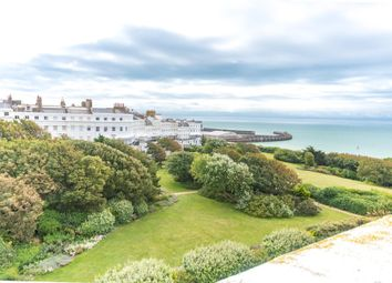 Thumbnail 2 bed flat to rent in Sussex Square, Kemp Town, Brighton, East Sussex