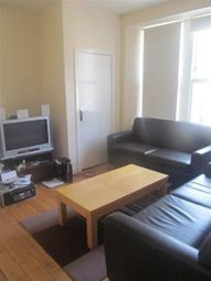 Thumbnail 1 bedroom flat to rent in Raglan Street, Stobswell, Dundee