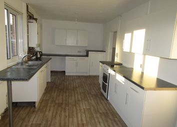 Thumbnail 3 bedroom terraced house for sale in Botley Drive, Havant