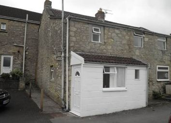 Thumbnail 2 bed property to rent in Bath Road, Peasedown St John, Nr Bath