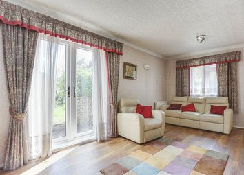 Thumbnail 3 bed semi-detached house for sale in Crowther Avenue, Brentford