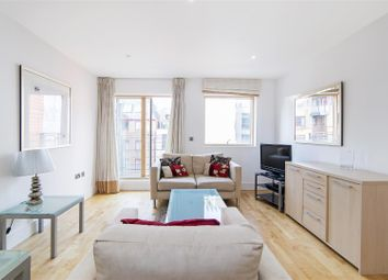 Thumbnail 1 bed flat for sale in Bentinck House, 34 Monck Street, Westminster, London