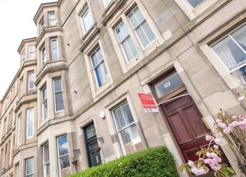Thumbnail 1 bed flat to rent in Brunton Gardens, Hillside