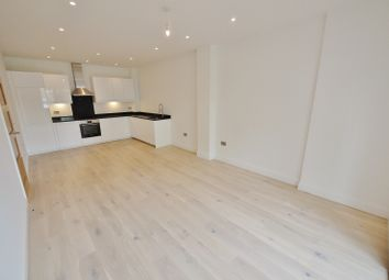 Thumbnail 1 bed flat to rent in Eclipse Apartments, Ongar Road, Brentwood