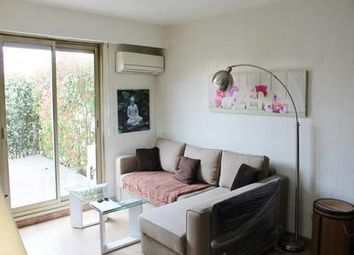 Thumbnail Studio for sale in Antibes, Alpes-Maritimes, France