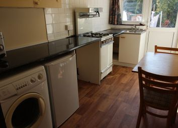 Thumbnail 1 bed property to rent in Shooters Avenue, Queensbury, Harrow