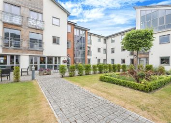1 bed property for sale in Kings Place, Fleet GU51