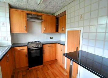 Thumbnail 3 bed flat to rent in Stepney Green, London