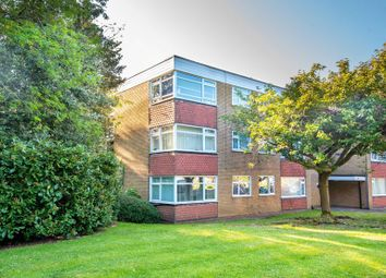 Thumbnail 1 bed flat to rent in Trident Court, Savoy Close, Harborne, - One Bedroom Studio