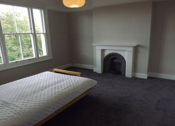Thumbnail 2 bedroom flat to rent in Southbrook Road, London