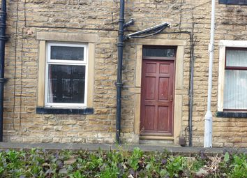 3 bed terraced house for sale in Grouse Street, Keighley, West Yorkshire BD21