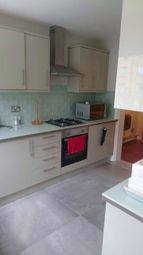 Thumbnail 4 bed flat to rent in Margery Street, London