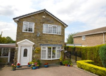 Waterloo Road, Pudsey, West Yorkshire LS28