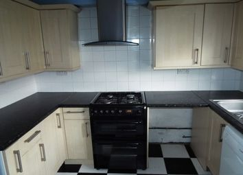 1 bed flat to rent in Wellington Street, Gravesend DA12