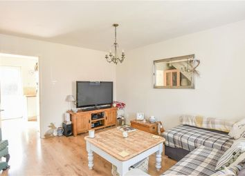 Thumbnail 2 bed semi-detached house for sale in Helmsdale, Woodthorpe, York