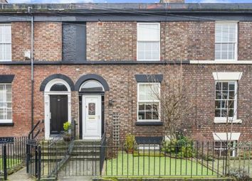 Thumbnail 3 bed terraced house for sale in Orford Street, Liverpool, Merseyside