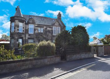 Thumbnail 5 bed flat for sale in 1A Duddingston Road, Duddingston