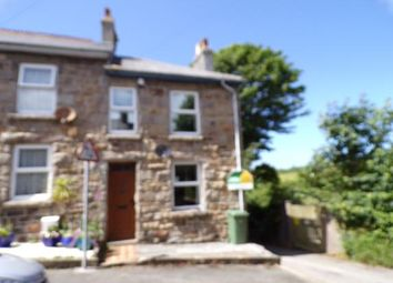 Thumbnail 2 bed property for sale in Heamoor, Penzance, Cornwall