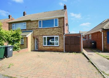 3 bed semi-detached house for sale in Winchester Way, Scawsby, Doncaster DN5