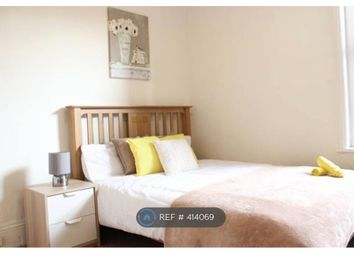 Thumbnail Room to rent in Hailsham Avenue, London