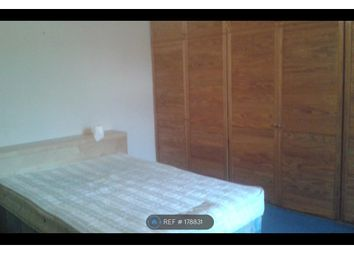 Thumbnail 2 bed terraced house to rent in Stannington View Road, Sheffield
