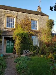 Thumbnail 4 bed farmhouse for sale in Atlow, Ashbourne