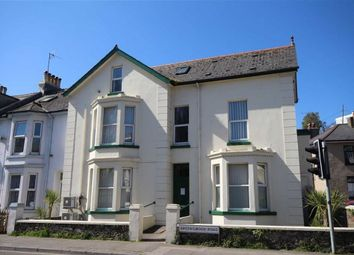 Thumbnail End terrace house for sale in Greenswood Road, Central Area, Brixham