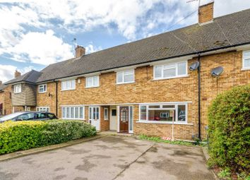 Thumbnail 5 bed property for sale in Hedge Hill, Gordon Hill