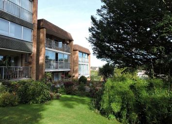 Thumbnail 2 bed flat for sale in West Mount, The Mount, Guildford