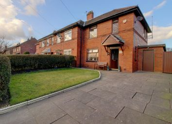 Thumbnail 2 bed semi-detached house for sale in Broad Oak Lane, Bury