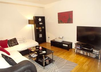 Thumbnail 2 bed flat for sale in 130 High Street, Uckfield, East Sussex