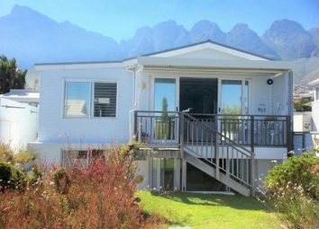 Thumbnail 2 bed detached house for sale in Beta Road, Atlantic Seaboard, Western Cape