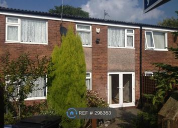 Thumbnail 3 bed terraced house to rent in Windrows, Skelemrsdale