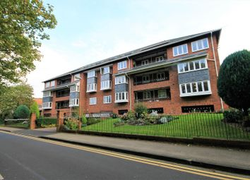 Thumbnail 1 bed flat for sale in Ferens Park, Durham