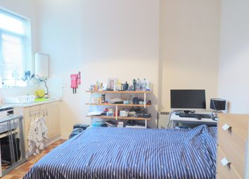 Thumbnail Studio to rent in Springfield Road, Wimbledon