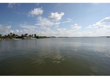 Thumbnail Property for sale in 1407 Butterfield Court, Marco Island, Fl, 34145