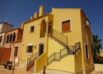 Thumbnail 1 bed duplex for sale in La Finca Golf & Spa Resort, Algorfa, Alicante, Valencia, Spain