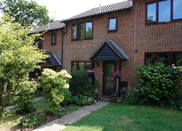 Thumbnail 3 bed terraced house for sale in Tollwood Park, Crowborough