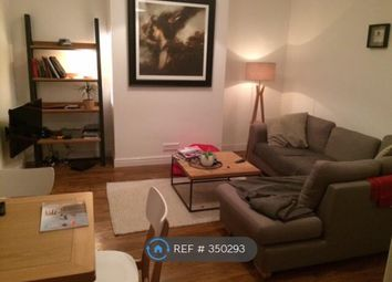 Thumbnail 3 bed flat to rent in Princes Avenue, Liverpool