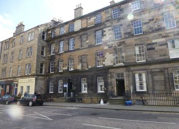 Thumbnail 3 bed flat to rent in Henderson Row, Stockbridge, City Centre