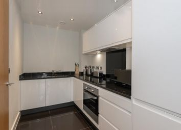 Thumbnail 2 bed flat to rent in Observer Close, Colindale, London