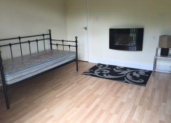 Thumbnail 1 bedroom flat to rent in Wakefield Road, Sowerby Bridge