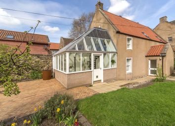 Thumbnail 2 bed cottage for sale in Dobson's Cottage, Langriggs, Haddington
