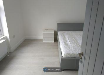 Room to rent in Elmbank Avenue, Englefield Green, Egham TW20