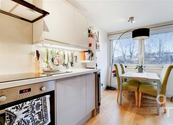 2 bed maisonette for sale in Malden Road, Kentish Town NW5