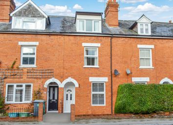 3 bed terraced house for sale in Berkeley Road, Newbury RG14