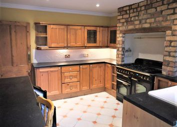 Thumbnail 3 bed semi-detached house to rent in Elm Grove Road, Dinas Powys