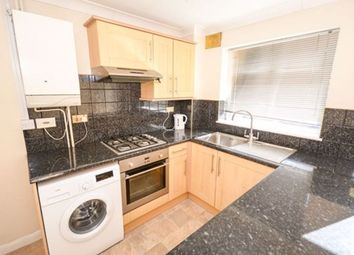 Thumbnail 2 bed property to rent in St Marys Avenue, Lincoln, Lincs