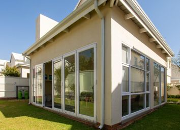Thumbnail 3 bed town house for sale in Sandton, Gauteng, South Africa